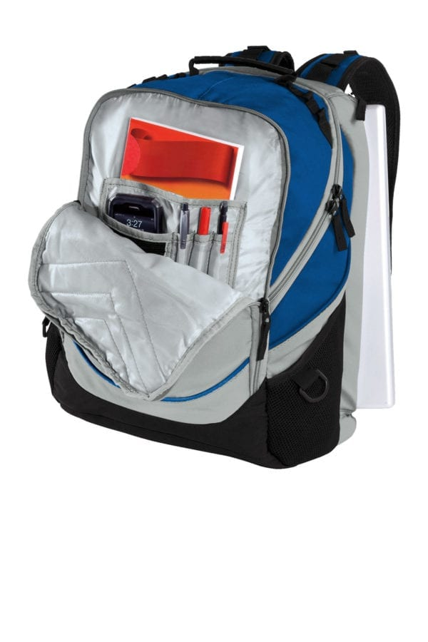 xcape computer backpack