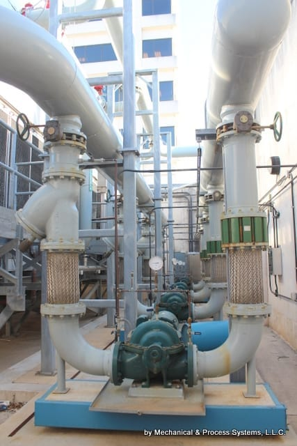 jh-winters-cooling-tower-01